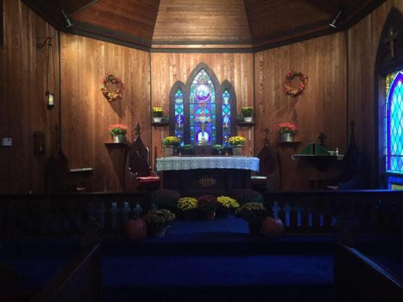 fall-church