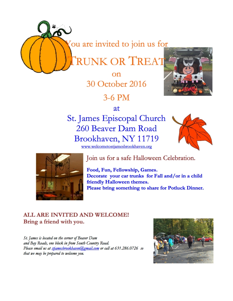 trunk-or-treat16