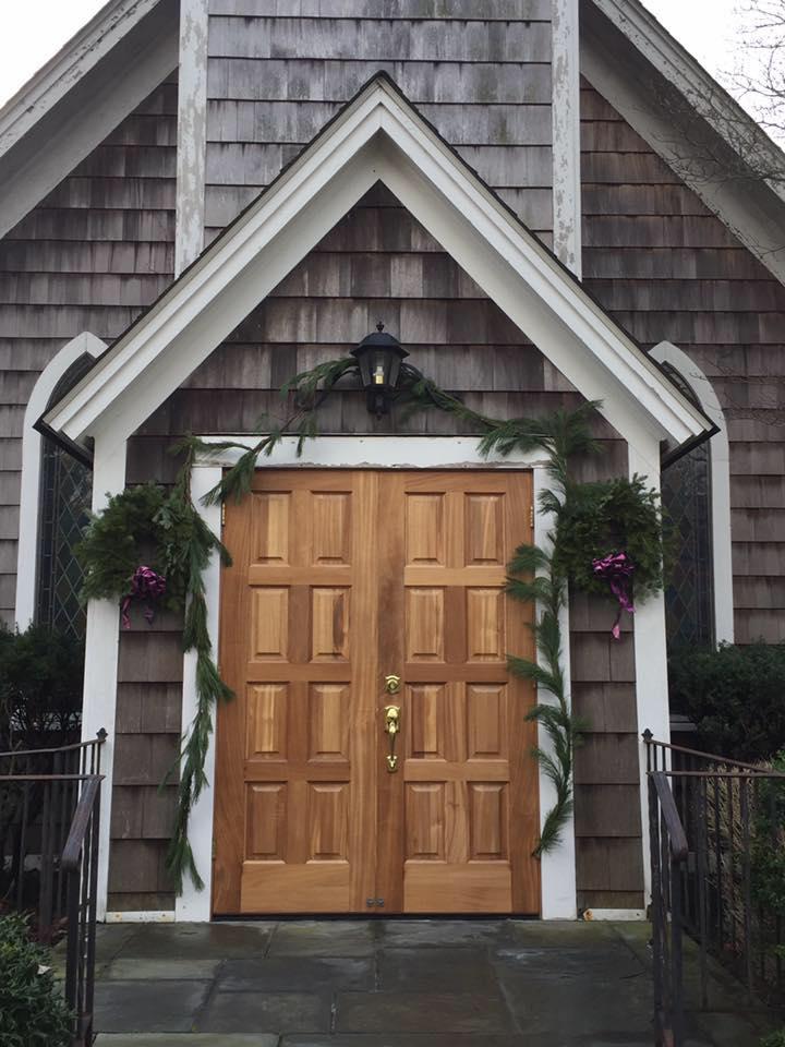 advent-doors
